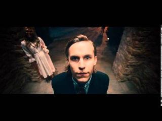 Судная ночь - триллер - ужасы - русский фильм смотреть онлайн 2013