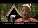 Thomas Berge - Thomas Berge in Holland - Als jij alles kon overdoen - 2004 - Originele versie