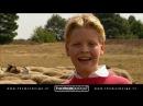 Thomas Berge - Thomas Berge in Holland - Vraag mij wat liefde is - 2004 - Originele versie