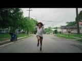 DJ Fresh &amp Adam F - Believer Official Video