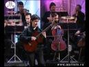 Конокрад - Александр Малинин - Романсы (2007) / Alexandr Malinin