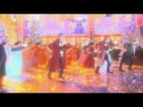 Jai Ho  जय हो  Projector Paris Hilton  Прожектор Перис Хилтон