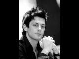 Maksim Mrvica -Croatian Rhapsody