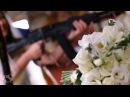 Свадьба в Петергофе Peterhof Svadba