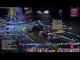 Tera Online(kr)-Kellifan Full ver(middle mode