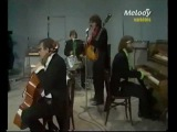 Wallace Collection Daydream 1969(480p_H.264-AAC)_xvid.avi