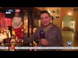 Музей игрушки возвращение в детство! Андрей Дрофа