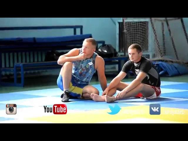 UWW Grappling Gi No Gi Championship Dead men attack HIGHLIGHT