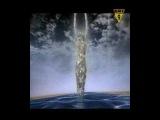 Kai Tracid - Liquid skies