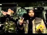 Eminem ft. Nas ft. 2Pac - Open doors