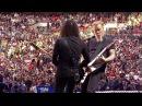 Metallica Nothing Else Matters 2007 Live Video Full HD
