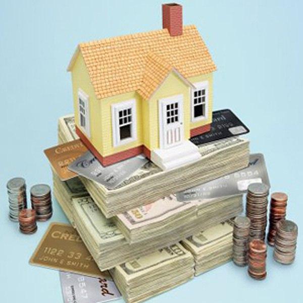 3811574 Благодаря принятию в Турции закона об ипотеке базар недвижимости в этом сезоне там оживился