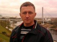 Aleksandr Kopylov, Tyumen - photo №4