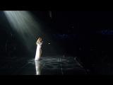 Beyonce - Broken - Hearted Girl I Am...World Tour
