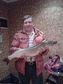 олег рыбак в самаре