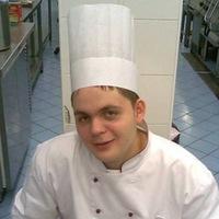 Alexey Belousov