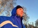 Андрей Панарин. Фото №2