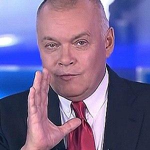 Киселёв рассказал о племяннике, воевавшем на Донбассе (Видео)