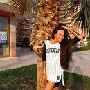 Елена Кросет фото #16