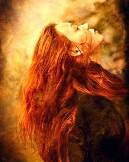 Путь ведьмы огня VEniHu8YZtg