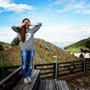 Ангелина Макарова фото #14