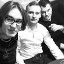 Vasily Opalev фото #42