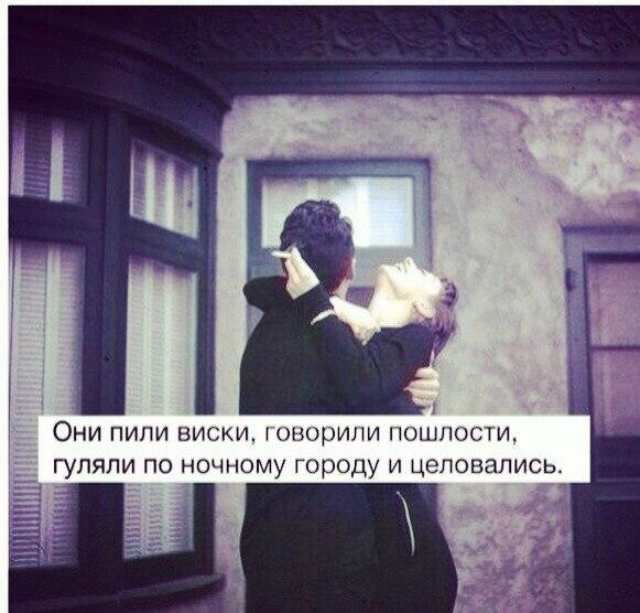 http://cs623226.vk.me/v623226416/1ec87/mq_neBdQqYE.jpg