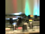 Preview Sam Feldt - Show Me Love (Quintino Remix)