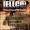 ★ [ELLCO] Counter Strike 1.6 ★