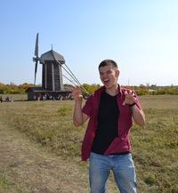 Антон Лаврентьев