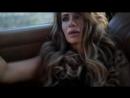 Кравц (feat. Айза) - Неуловимы [