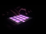 Drum Pads 24 - Melbourne Bounce - GH music