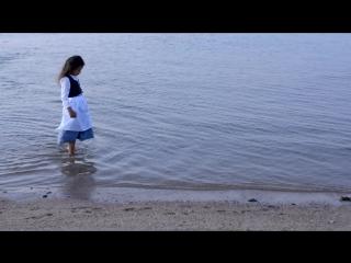 Канатоходец между башнями близнецами фильм 2015 смотреть онлайн