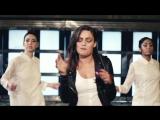 29  AronChupa - Im an Albatraoz (1080p)