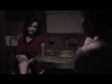Сумасшедшие суки  Crazy Bitches (2014) - Трейлер