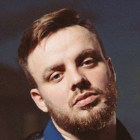 Аватар Александра Киселева