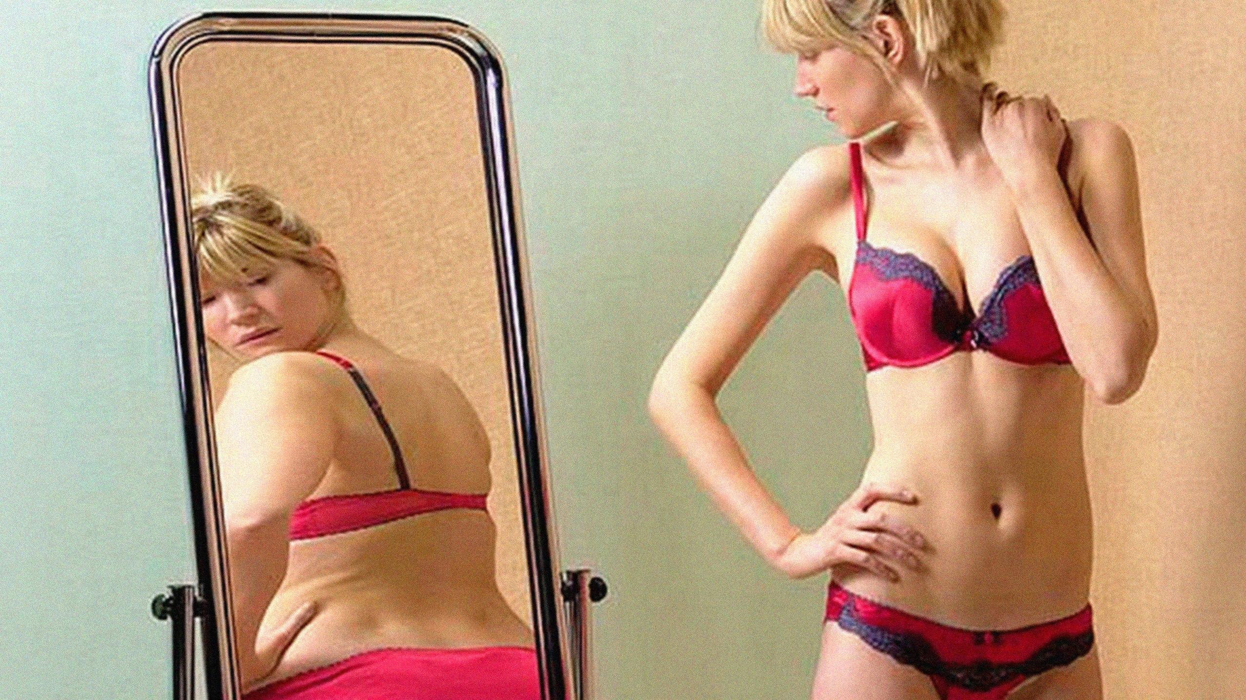 Толстые женщины инвалиды 12 фотография