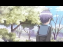 [AnimeSpirit Fundub Team] The Disappearance of Nagato Yuki-chan - 05 Arikatozuka & Viki