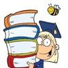 Дипломы и курсовые работы БЕЗ ПРЕДОПЛАТЫ