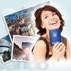 Simple Visa