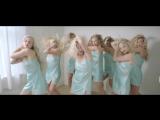 17. The Knocks ft. Matthew Koma - I Wish (My Taylor Swift) (Official Video)