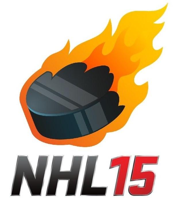 "Афиша Хабаровск Турнир по NHL 15 в ""Hockey Hall"""