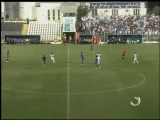 14 EL-2015/2016 Dinamo Batumi - Omonia Nikosia 1:0 (02.07.2015) 1H