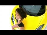 Fantine feat. Wyclef Jean & El Cata - What A Day (DJ Suri & Chris Daniel Spanglish Remix Edit)