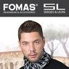 new.fomas.ru - шапки оптом от производителя!
