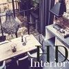 HD Interior