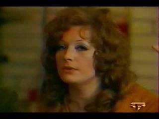 Mne nravitsa chto vi bolni ne mnoy - Alla Pugacheva 1976