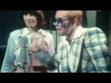 Don't Go Breaking My Heart - Elton John &amp Kiki Dee