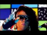 Redlight feat. Ms Dynamite - What You Talking About! (Official Video)