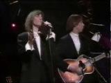 Patti Smith &amp Fred